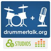 drummertalk_logo