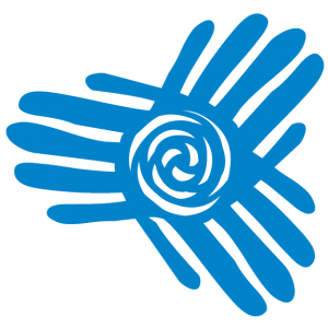 indaba_logo